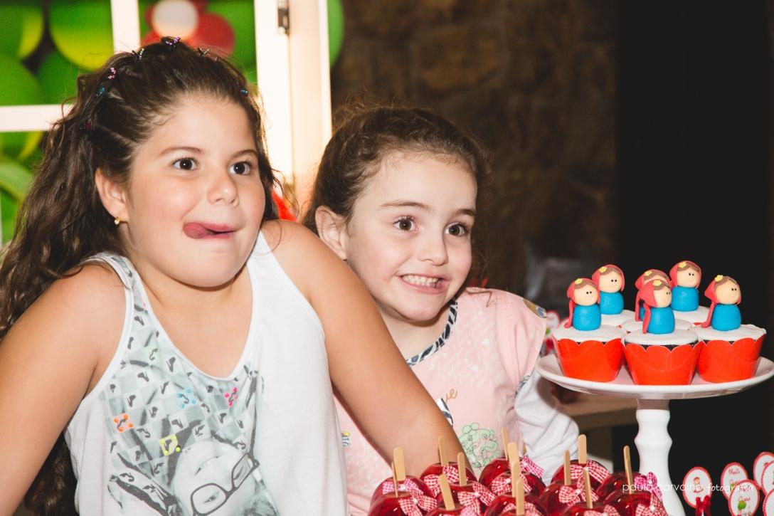 fotografia infantil festa crianca paula carvalho fotografia paula fontoura chapeuzinho vermelho rio de janeiro-7