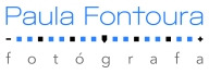 Paula_Fontoura_logo